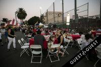 14th Annual Galbani Cheese Italian Feast of San Gennaro, Los Angeles #89