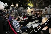 14th Annual Galbani Cheese Italian Feast of San Gennaro, Los Angeles #98
