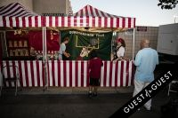 14th Annual Galbani Cheese Italian Feast of San Gennaro, Los Angeles #101