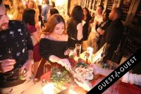 COINTREAU & GUEST OF A GUEST HOST AN END OF SUMMER SOIRÉE AT GEMMA  #48