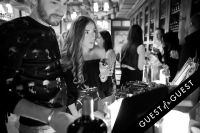 COINTREAU & GUEST OF A GUEST HOST AN END OF SUMMER SOIRÉE AT GEMMA  #50