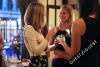 COINTREAU & GUEST OF A GUEST HOST AN END OF SUMMER SOIRÉE AT GEMMA  #60