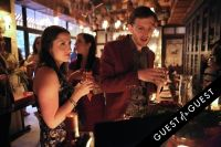 COINTREAU & GUEST OF A GUEST HOST AN END OF SUMMER SOIRÉE AT GEMMA  #66