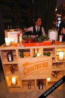 COINTREAU & GUEST OF A GUEST HOST AN END OF SUMMER SOIRÉE AT GEMMA  #93