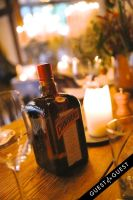 COINTREAU & GUEST OF A GUEST HOST AN END OF SUMMER SOIRÉE AT GEMMA  #94