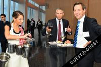 The 2015 Hedge Funds Care New York Fall Fete #7