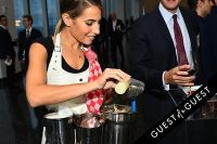 The 2015 Hedge Funds Care New York Fall Fete #8