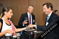 The 2015 Hedge Funds Care New York Fall Fete #9