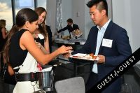 The 2015 Hedge Funds Care New York Fall Fete #11