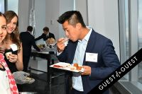 The 2015 Hedge Funds Care New York Fall Fete #12