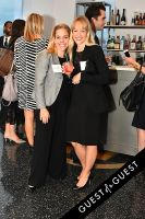 The 2015 Hedge Funds Care New York Fall Fete #13
