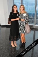 The 2015 Hedge Funds Care New York Fall Fete #14