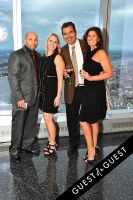 The 2015 Hedge Funds Care New York Fall Fete #15