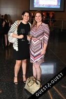 The 2015 Hedge Funds Care New York Fall Fete #16
