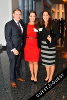 The 2015 Hedge Funds Care New York Fall Fete #17