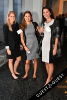 The 2015 Hedge Funds Care New York Fall Fete #18
