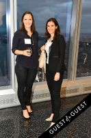 The 2015 Hedge Funds Care New York Fall Fete #19