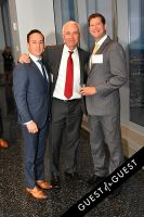 The 2015 Hedge Funds Care New York Fall Fete #20