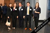 The 2015 Hedge Funds Care New York Fall Fete #21