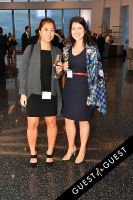 The 2015 Hedge Funds Care New York Fall Fete #22