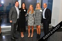 The 2015 Hedge Funds Care New York Fall Fete #23