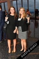 The 2015 Hedge Funds Care New York Fall Fete #24