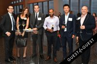 The 2015 Hedge Funds Care New York Fall Fete #26