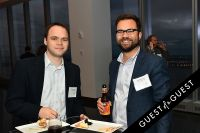 The 2015 Hedge Funds Care New York Fall Fete #27