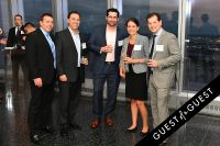 The 2015 Hedge Funds Care New York Fall Fete #28