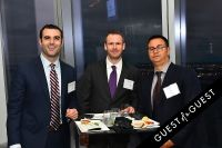 The 2015 Hedge Funds Care New York Fall Fete #29
