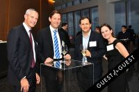The 2015 Hedge Funds Care New York Fall Fete #30