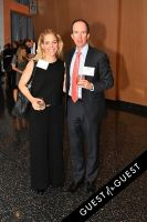 The 2015 Hedge Funds Care New York Fall Fete #31