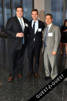 The 2015 Hedge Funds Care New York Fall Fete #32