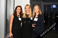 The 2015 Hedge Funds Care New York Fall Fete #33