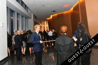 The 2015 Hedge Funds Care New York Fall Fete #37