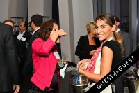 The 2015 Hedge Funds Care New York Fall Fete #40