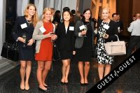 The 2015 Hedge Funds Care New York Fall Fete #41