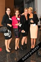 The 2015 Hedge Funds Care New York Fall Fete #42