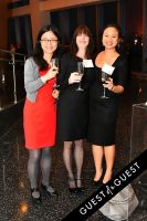 The 2015 Hedge Funds Care New York Fall Fete #43