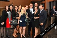 The 2015 Hedge Funds Care New York Fall Fete #44