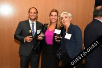 The 2015 Hedge Funds Care New York Fall Fete #47