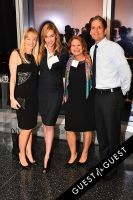 The 2015 Hedge Funds Care New York Fall Fete #48