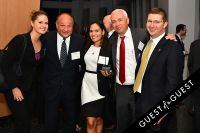 The 2015 Hedge Funds Care New York Fall Fete #50