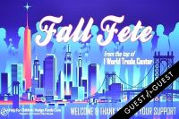 The 2015 Hedge Funds Care New York Fall Fete #52