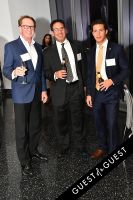 The 2015 Hedge Funds Care New York Fall Fete #53