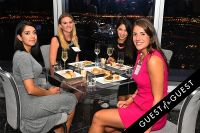 The 2015 Hedge Funds Care New York Fall Fete #54