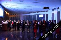 The 2015 Hedge Funds Care New York Fall Fete #56
