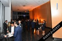 The 2015 Hedge Funds Care New York Fall Fete #57