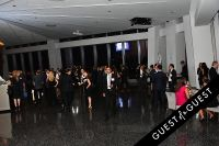The 2015 Hedge Funds Care New York Fall Fete #58
