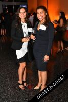 The 2015 Hedge Funds Care New York Fall Fete #59